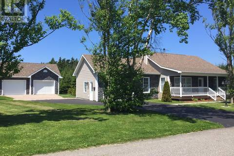 House for sale at 3 Crimson Ave Kippens Newfoundland - MLS: 1178902