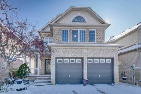 House for sale at 3 Darren Ave Whitby Ontario - MLS: E4643721