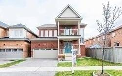 House for sale at 3 Deancrest Rd Brampton Ontario - MLS: W4489922