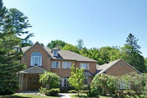 House for sale at 3 Delong Dr Ottawa Ontario - MLS: 1197027