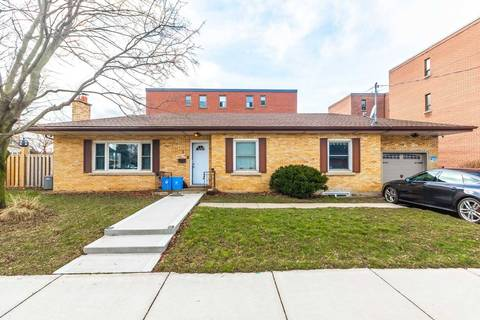 House for sale at 3 Don St Hamilton Ontario - MLS: X4729608