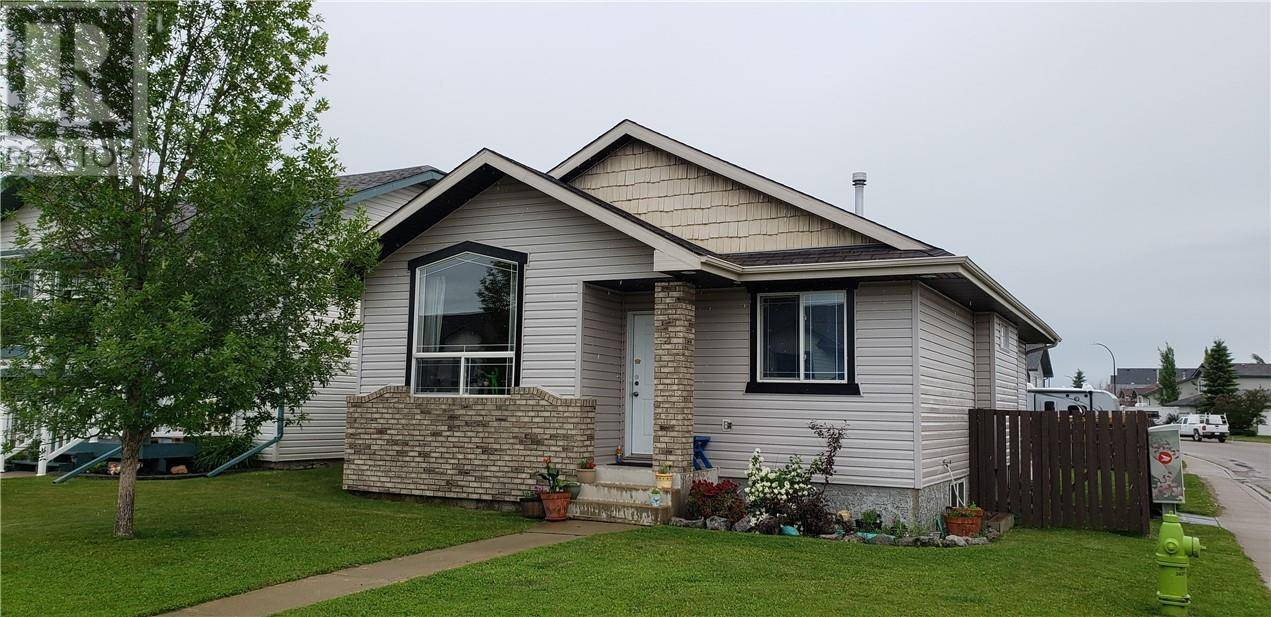 House for sale at 3 Durand Cres Red Deer Alberta - MLS: ca0189128