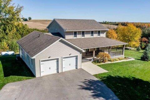 House for sale at 3 Earl Rowe Ct Adjala-tosorontio Ontario - MLS: N4956561
