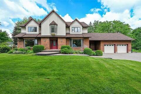 House for sale at 3 East Healey Ave Stittsville Ontario - MLS: 1197782