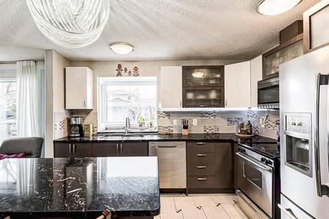House for sale at 3 Edgehill By Northwest Calgary Alberta - MLS: C4289162
