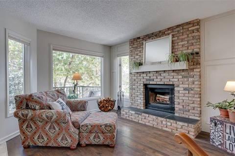 House for sale at 3 Edgeland Gt Northwest Calgary Alberta - MLS: C4269680