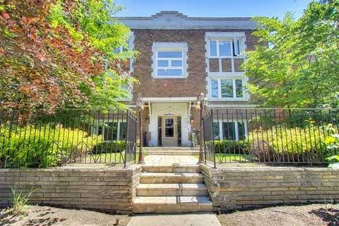 Residential property for sale at 3 Elm Grove Ave Toronto Ontario - MLS: W4486850