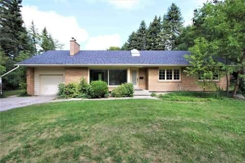 House for sale at 3 Elmbank Rd Vaughan Ontario - MLS: N4921464