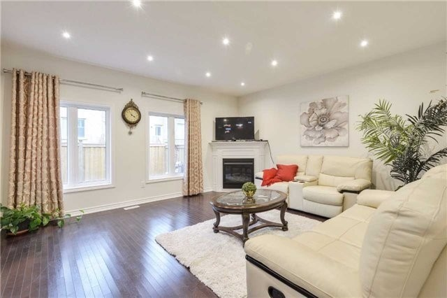 For Sale: 3 Elmcrest Drive, Brampton, ON | 4 Bed, 4 Bath House for $949,900. See 20 photos!
