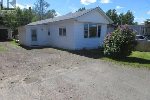 House for sale at 3 Eltero Pk Bishop's Falls Newfoundland - MLS: 1196121