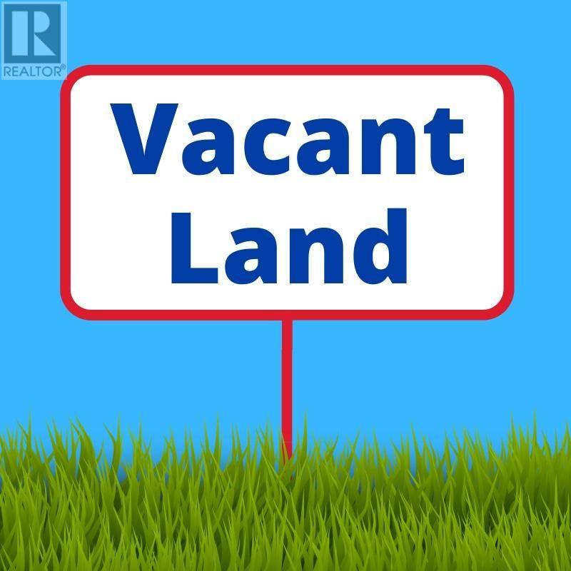 Home for sale at 3 Elwood Dr Dartmouth Nova Scotia - MLS: 201926162