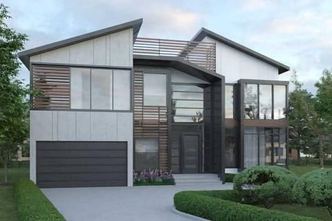 House for sale at 3 Erica Rd Vaughan Ontario - MLS: N4692725