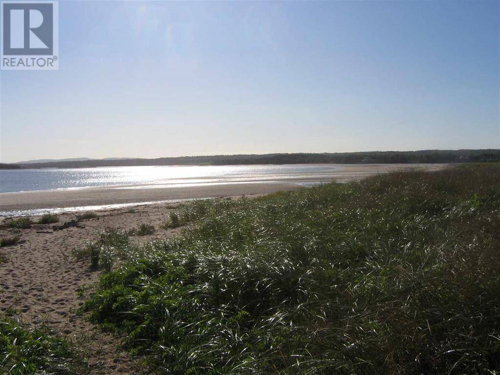 Residential property for sale at 3 Ervin Rd Black Point Nova Scotia - MLS: 202002773