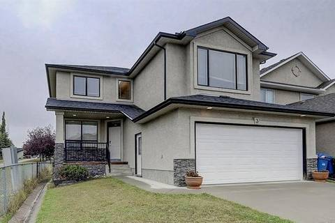 House for sale at 3 Everglade Circ Southwest Calgary Alberta - MLS: C4274484