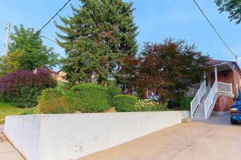House for sale at 3 Ewart Ave Toronto Ontario - MLS: W4842160
