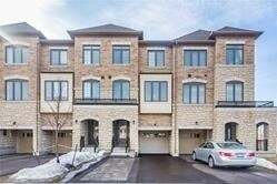 Townhouse for sale at 3 Farooq Blvd Vaughan Ontario - MLS: N4773555