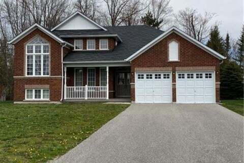 House for sale at 3 Fawndale Cres Wasaga Beach Ontario - MLS: 241092