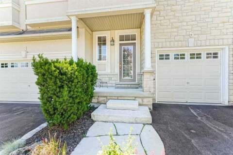 Condo for sale at 3 Forest Valley Cres Hamilton Ontario - MLS: X4813962