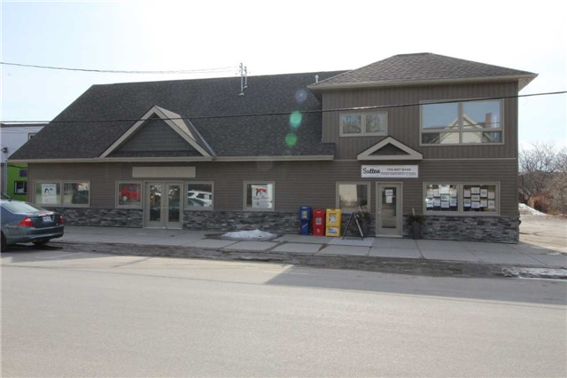 For Sale: 3 Francis Street, Kawartha Lakes, ON | 0 Bath Property for $649,900. See 9 photos!