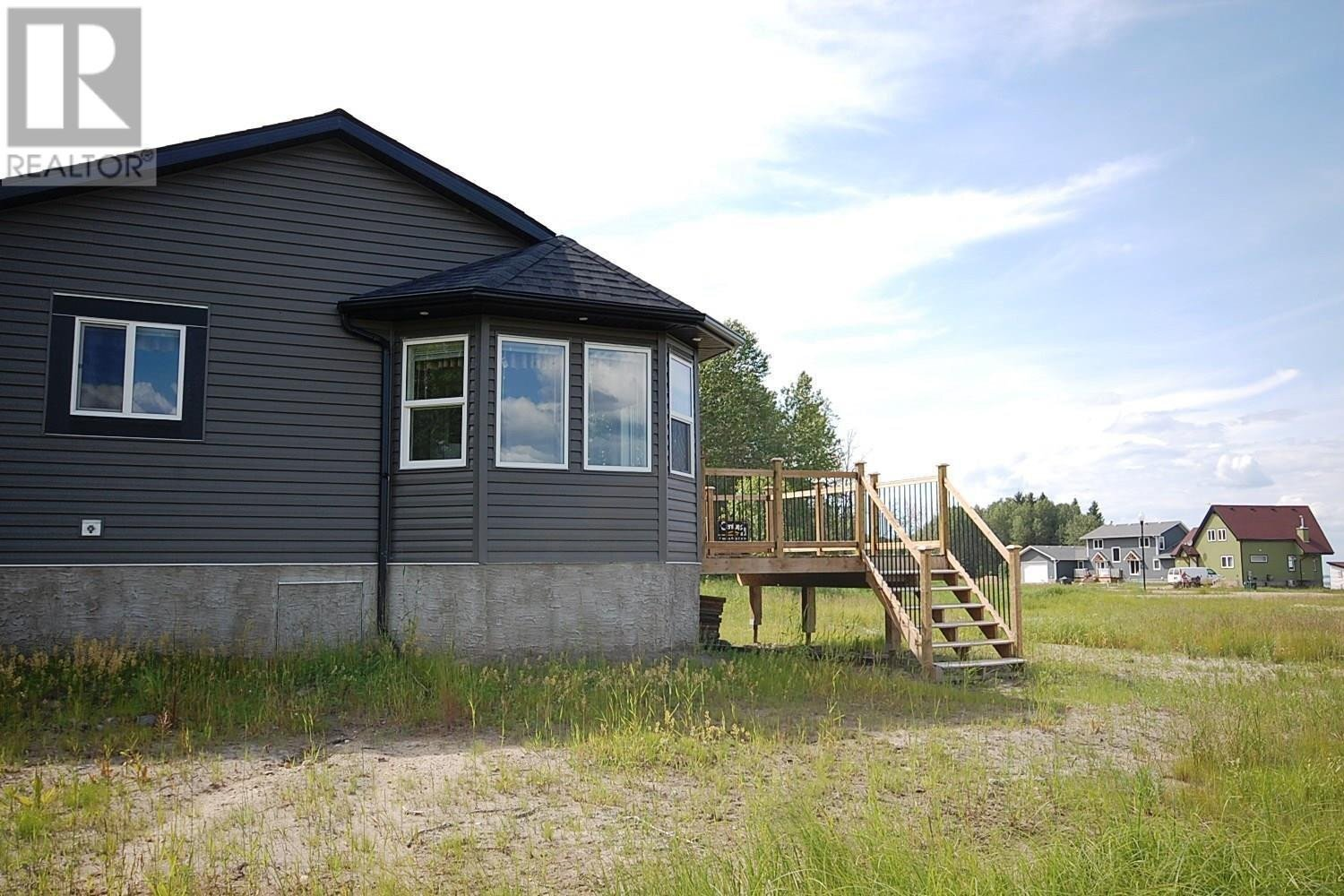 House for sale at 3 Fresno St Delaronde Lake Saskatchewan - MLS: SK817917