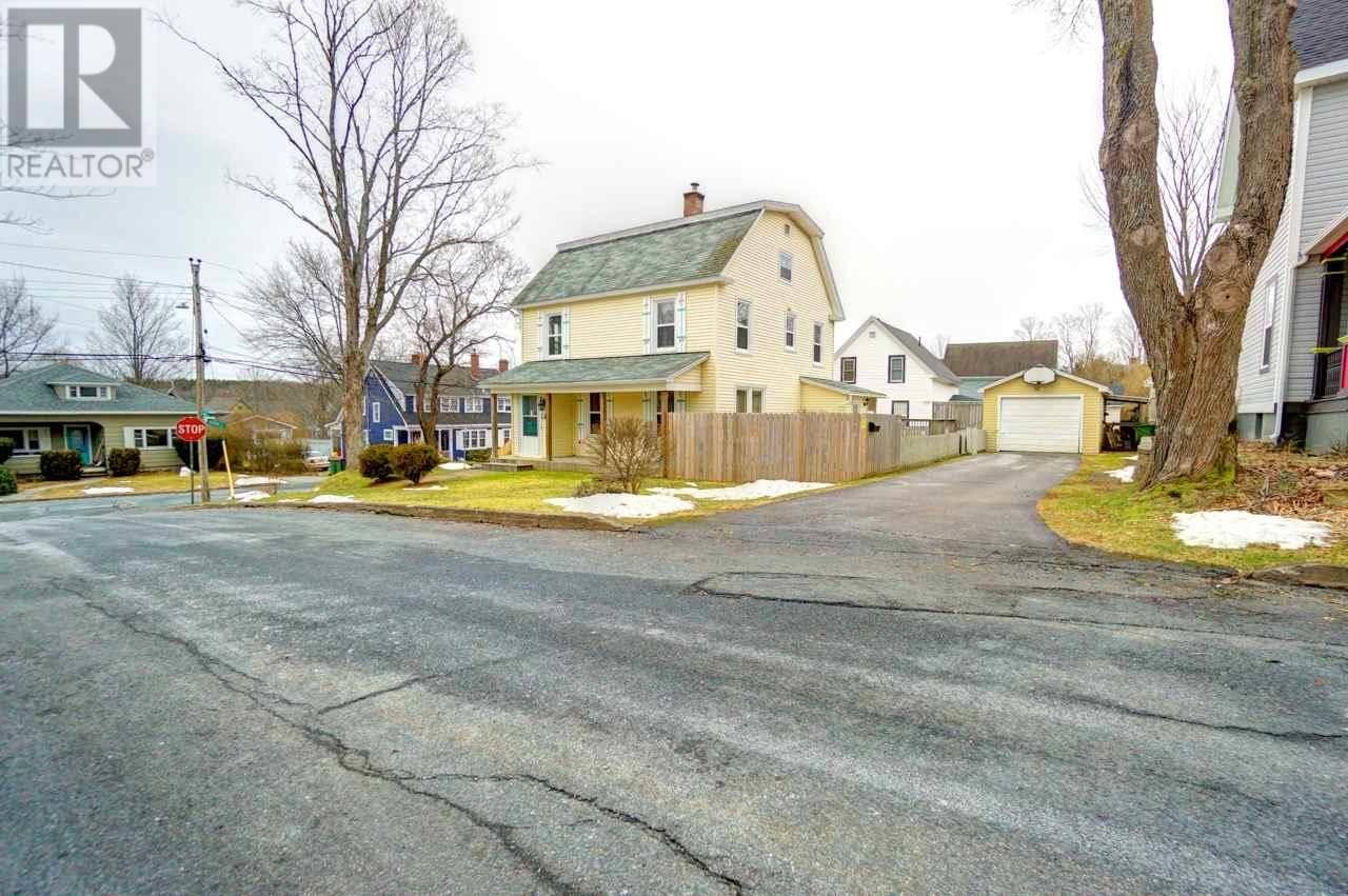 3 George Street, Bridgewater   Image 1