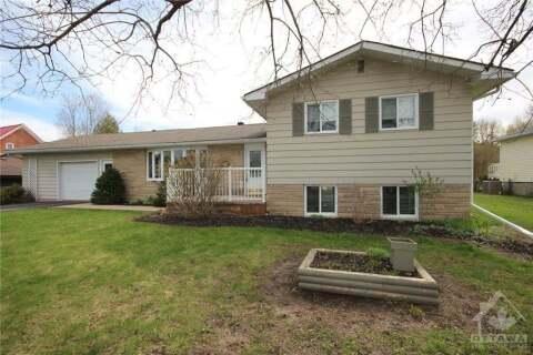 House for sale at 3 George St Westport Ontario - MLS: 1191458