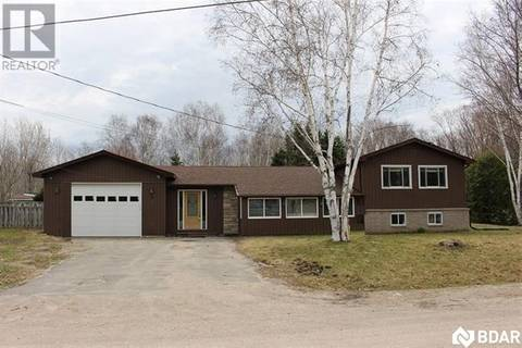 House for sale at 3 Glacier Tr Tay Ontario - MLS: 30721610