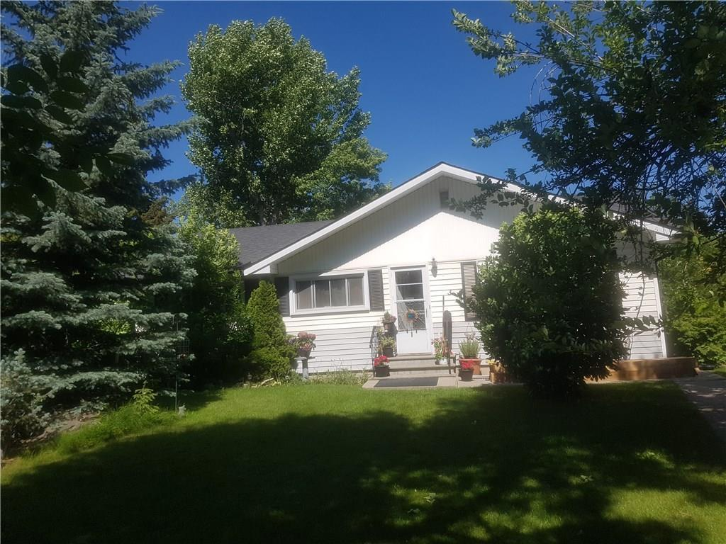 Removed: 3 Glenmount Crescent Southwest, Calgary, AB - Removed on 2018-08-11 04:21:11