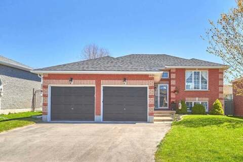 House for sale at 3 Graham St Springwater Ontario - MLS: S4767487