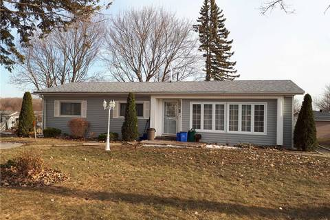 House for sale at 3 Green Glade Ct Innisfil Ontario - MLS: N4397103