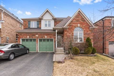 House for sale at 3 Grist Mill Dr Halton Hills Ontario - MLS: W4732837