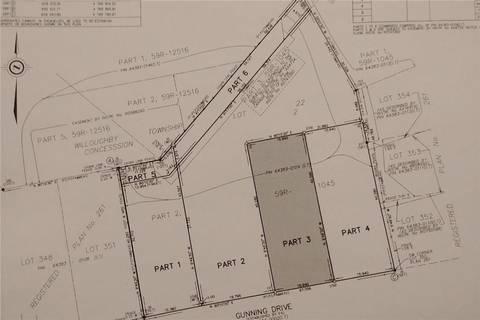 Home for sale at 3 Gunning Dr Niagara Falls Ontario - MLS: H4046451