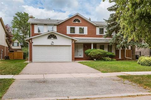 House for rent at 3 Harlington Rd Toronto Ontario - MLS: C4570804