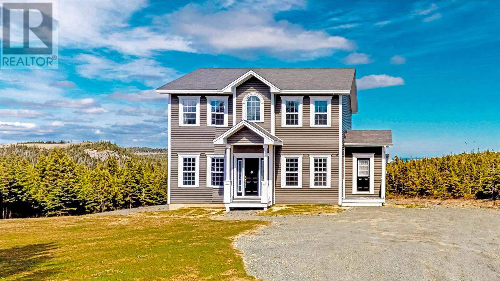 House for sale at 3 Haydens Ln Tors Cove Newfoundland - MLS: 1212799