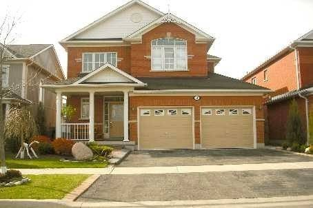 House for sale at 3 Hesham Dr Whitby Ontario - MLS: E4734320