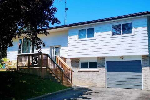 House for sale at 3 Hillside Cres Brock Ontario - MLS: N4867907