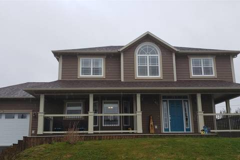 House for sale at 3 Isaacs Point St Marystown Newfoundland - MLS: 1197737