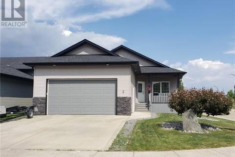 House for sale at 3 Jenner Cres Red Deer Alberta - MLS: ca0162174