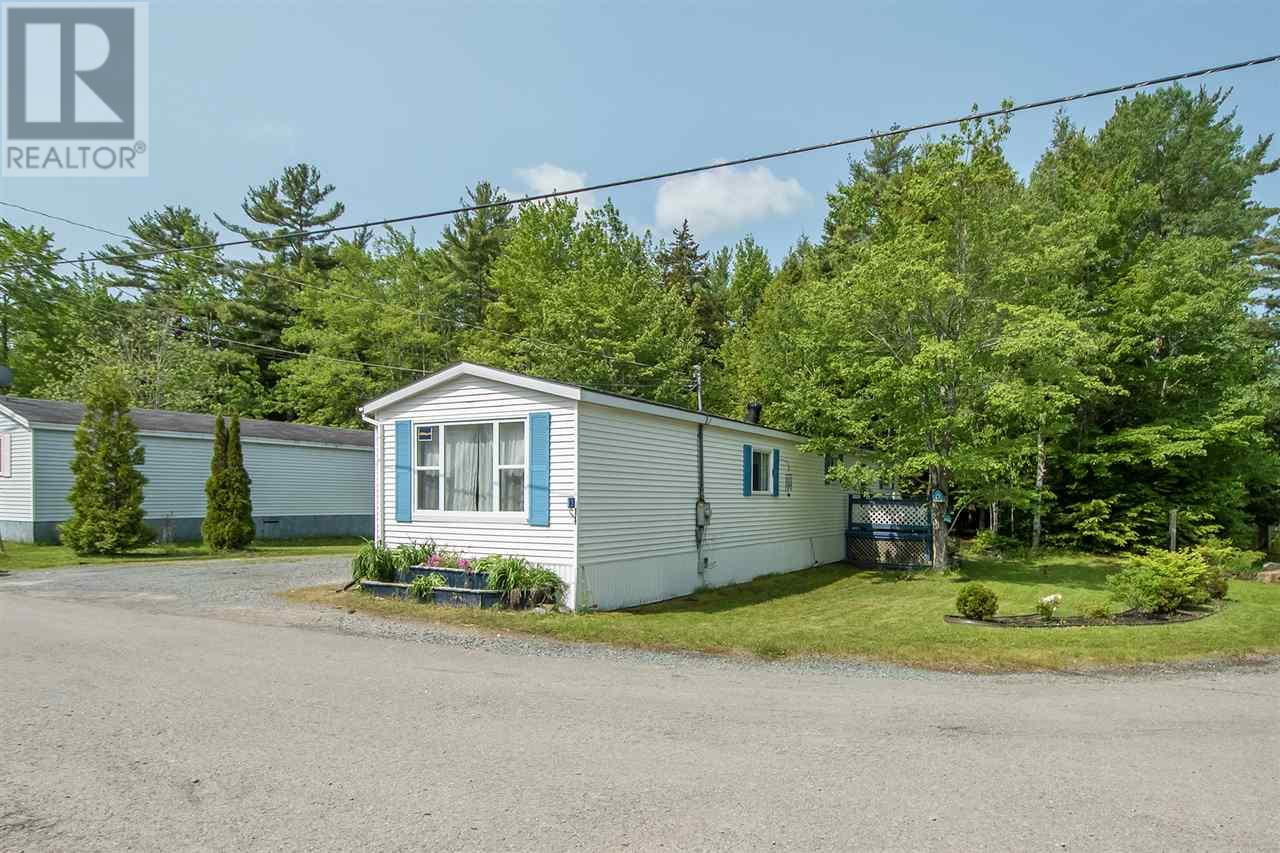 Removed: 3 Joshua Street, Enfield, NS - Removed on 2019-07-27 05:36:37