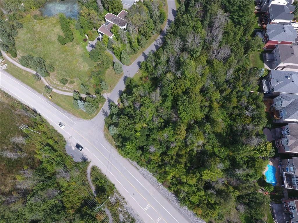 Home for sale at 3 Kanata Rockeries Pt Ottawa Ontario - MLS: 1149503
