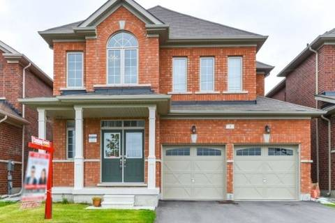 House for sale at 3 Kilkarrin Rd Brampton Ontario - MLS: W4611111