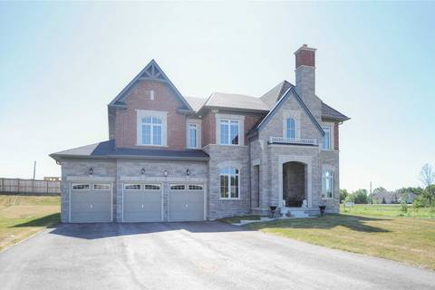 3 Kingstree Court, Whitchurch-stouffville | Image 1