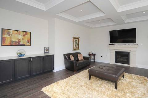 3 Kingstree Court, Whitchurch-stouffville | Image 2
