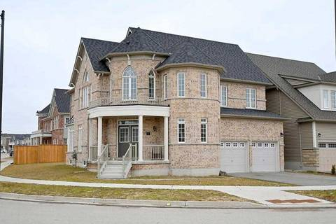 House for sale at 3 Knotty Pine Ave Cambridge Ontario - MLS: X4669296