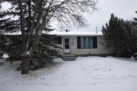 Townhouse for sale at 3 Korchinsky St Regina Saskatchewan - MLS: SK803079