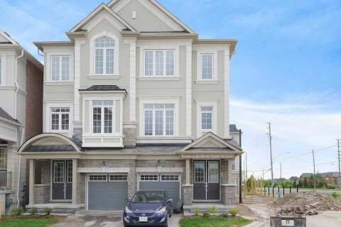Townhouse for sale at 3 Lasalle Ln Richmond Hill Ontario - MLS: N4774872