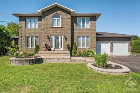 House for sale at 3 Lasalle St Clarence-rockland Ontario - MLS: 1203217