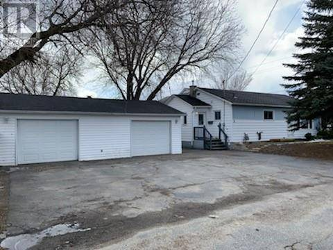 House for sale at 3 Legault Ln Hanmer Ontario - MLS: 2083954