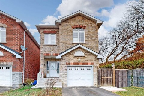House for sale at 3 Leyton Ave Toronto Ontario - MLS: E4978424
