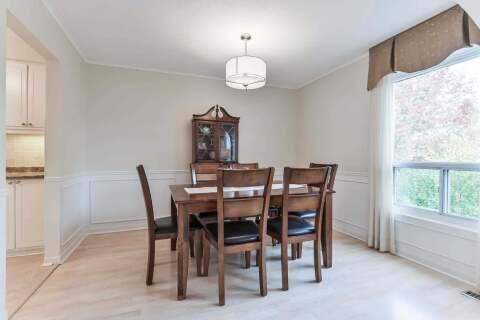 Condo for sale at 3 Linda Wy Markham Ontario - MLS: N4954336